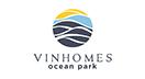 Vinhome Ocean Park
