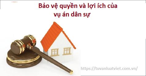bao-ve-quyen-va-loi-ich-cho-than-chu